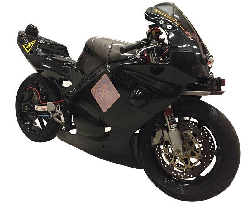 La moto la plus rapide... Moto-autonome-nerve-300-km-h_hd