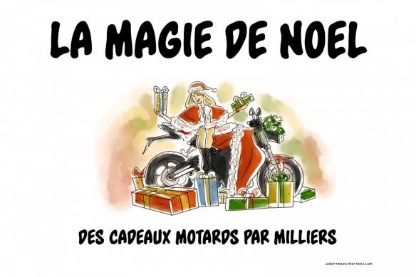Billets d'humeur / Billets d'humour - Page 2 Dessin-presse-magie-noel