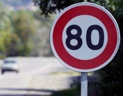 80km/h sur les routes - Page 4 Experimentation-hausse-vitesse-danemark