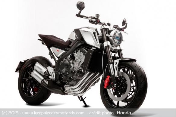 Honda Neo Sports Café Honda-concept-cb4