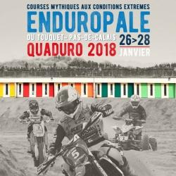 43e Enduropale du Touquet 43e-enduropale-touquet