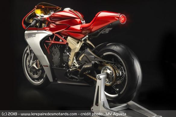 MV agusta superveloce 800 Concept-mv-agusta-superveloce-800-ar