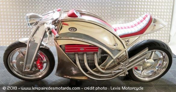 Levis V6 Cafe Racer Levis-v6-cafe-racer-profil