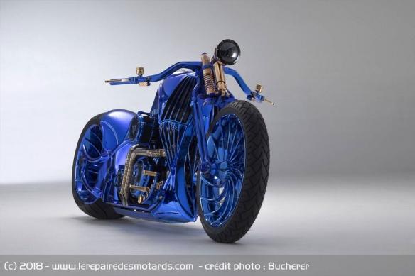 Une Harley à 1,5 million ! Prepa-harley-davidson-bucherer-15-millions-euros-avant