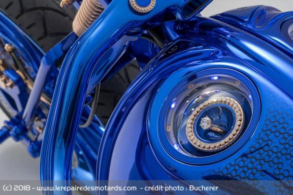 Une Harley à 1,5 million ! Prepa-harley-davidson-bucherer-15-millions-euros-bague