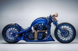 Une Harley à 1,5 million ! Prepa-harley-davidson-bucherer-15-millions-euros-profil