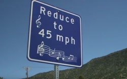Des routes musicales contre la vitesse Routes-musicales-prevention-exces-vitesse