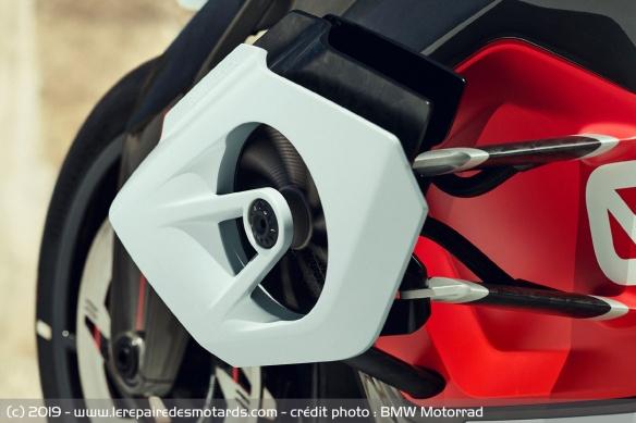 BMW Motorrad Vision DC Roadster Concept-bmw-motorrad-vision-dc-roadster-boxer