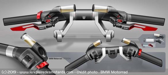 BMW Motorrad Vision DC Roadster Concept-bmw-motorrad-vision-dc-roadster-guidon