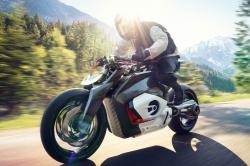 BMW Motorrad Vision DC Roadster Concept-bmw-motorrad-vision-dc-roadster-route