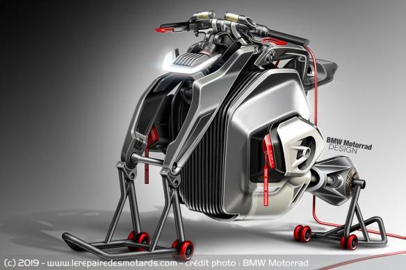 BMW Motorrad Vision DC Roadster Concept-bmw-motorrad-vision-dc-roadster-sketch-avant