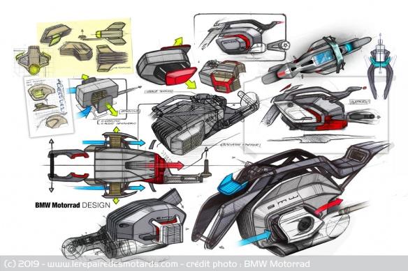 BMW Motorrad Vision DC Roadster Concept-bmw-motorrad-vision-dc-roadster-sketch