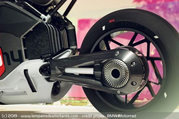 BMW Motorrad Vision DC Roadster Concept-bmw-motorrad-vision-dc-roadster-transmission