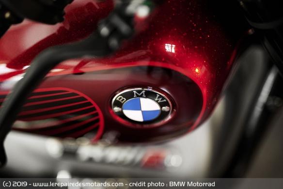 Concept BMW R18/2 Concept-bmw-r18-2-reservoir