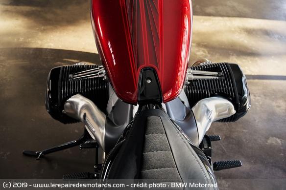 Concept BMW R18/2 Concept-bmw-r18-2-selle