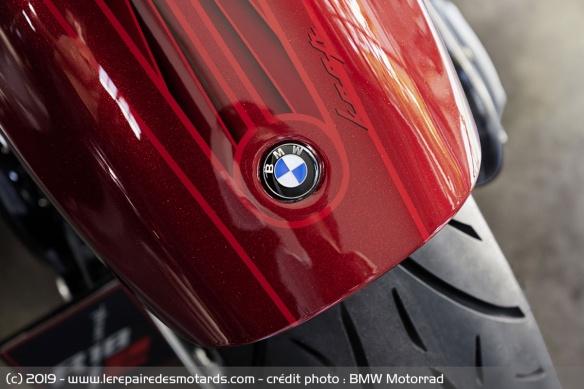 Concept BMW R18/2 Garde-boue-concept-bmw-r18-2