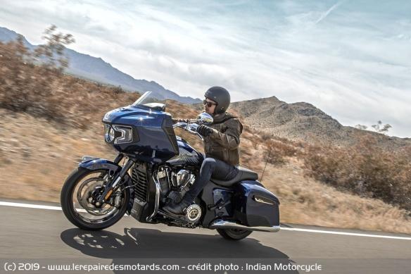 Nouveauté moto 2020 : Indian Challenger Moto-bagger-indian-challenger-limited-route-profil
