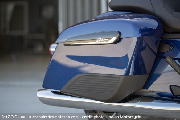 Nouveauté moto 2020 : Indian Challenger Moto-bagger-indian-challenger-limited-valise
