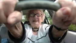 Vers un examen médical des conducteurs seniors Proposition-loi-examen-medical-conducteurs-seniors