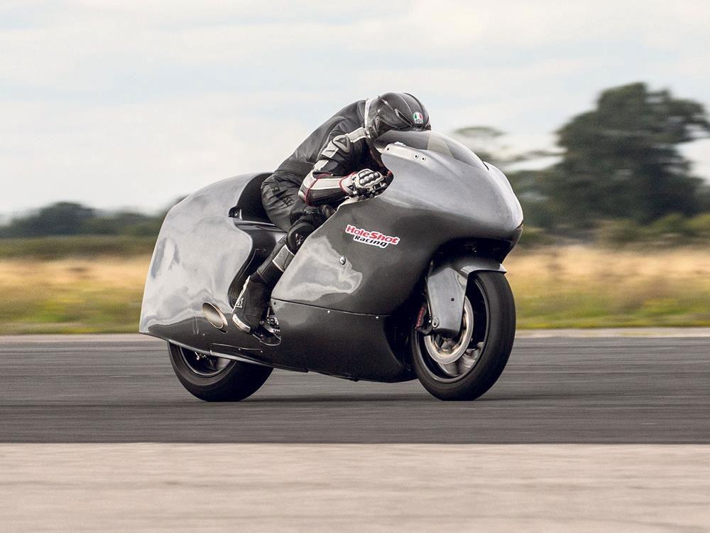 Essai d'une GSX-R Record-vitesse-guy-martin-hayabusa-turbo-436-kmh_hd