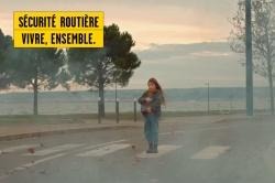 La Sécurité Routière passe au vivre ensemble Securite-routiere-slogan-vivre-ensemble