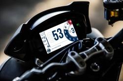 Triumph connecte ses motos Systeme-connectivite-moto-triumph-compteur