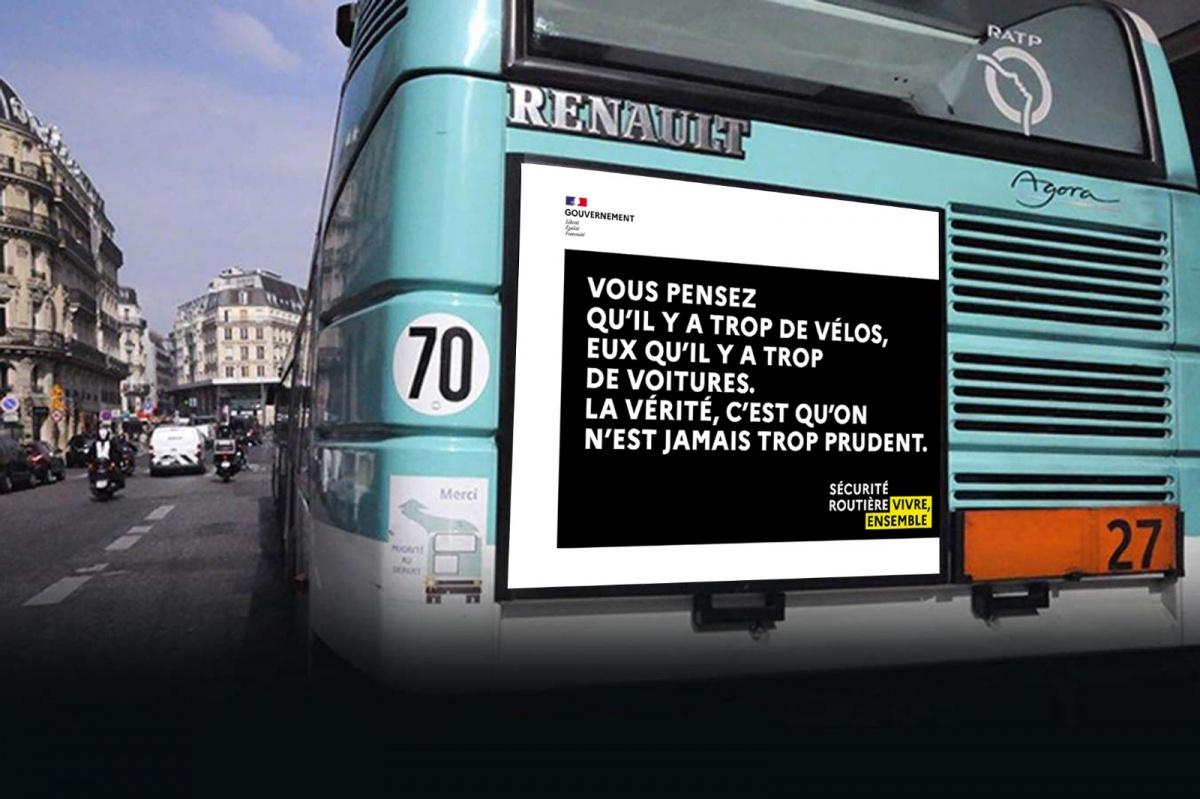 Campagne Sécurité Routière à vélo Campagne-securite-routiere-velos_hd