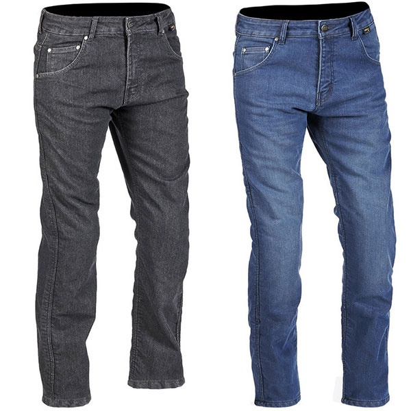 Jean All One Gasoline Coolmax LT Jean-moto-homme-denim-gasoline-coolmax-lt-all-one_hd
