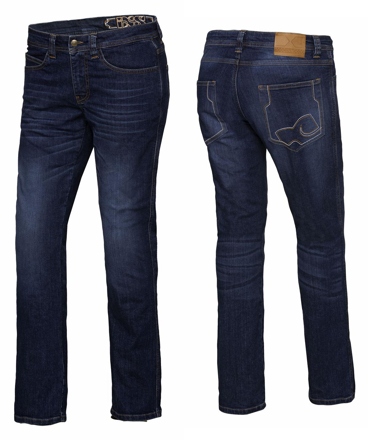 Jean IXS AR Clarkson Jeans-moto-ixs-ar-clarkson-bleu_hd