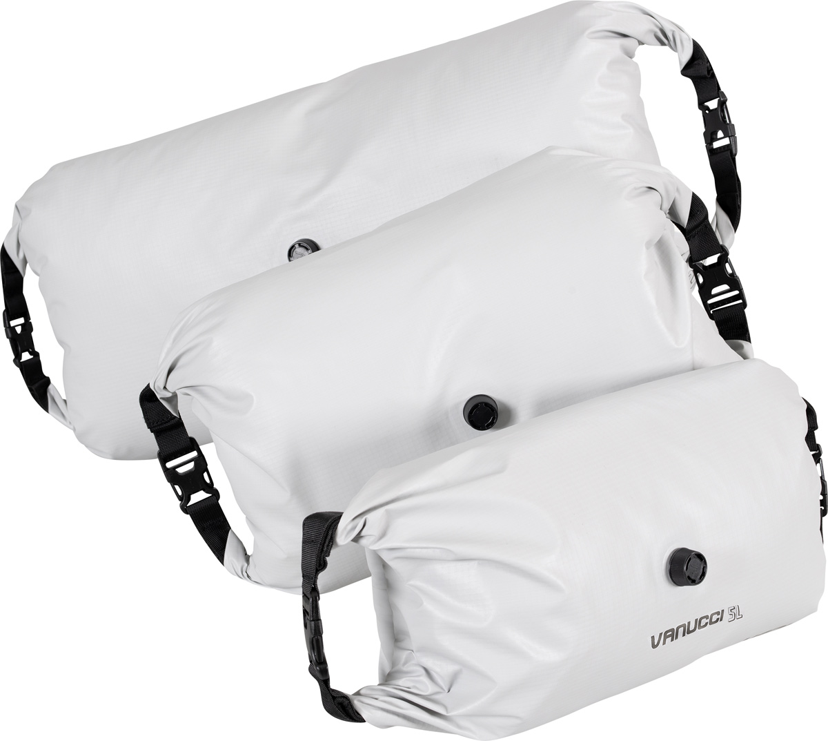 Sacs à compression Vanucci  Sac-moto-compression-vanucci-gamme_hd