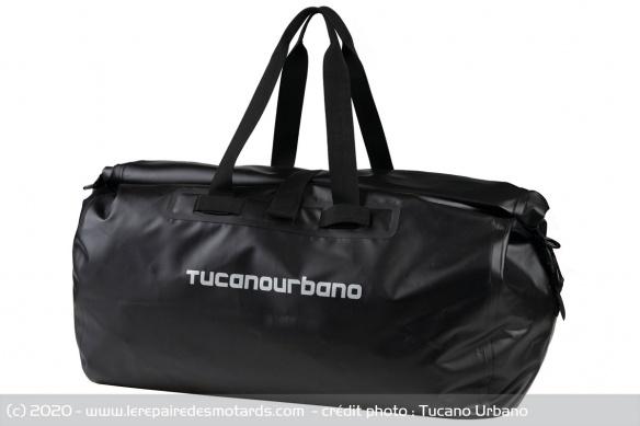 Sacs Tucano Urbano Sub Sacs-moto-etanches-tucano-urbano-sub-50