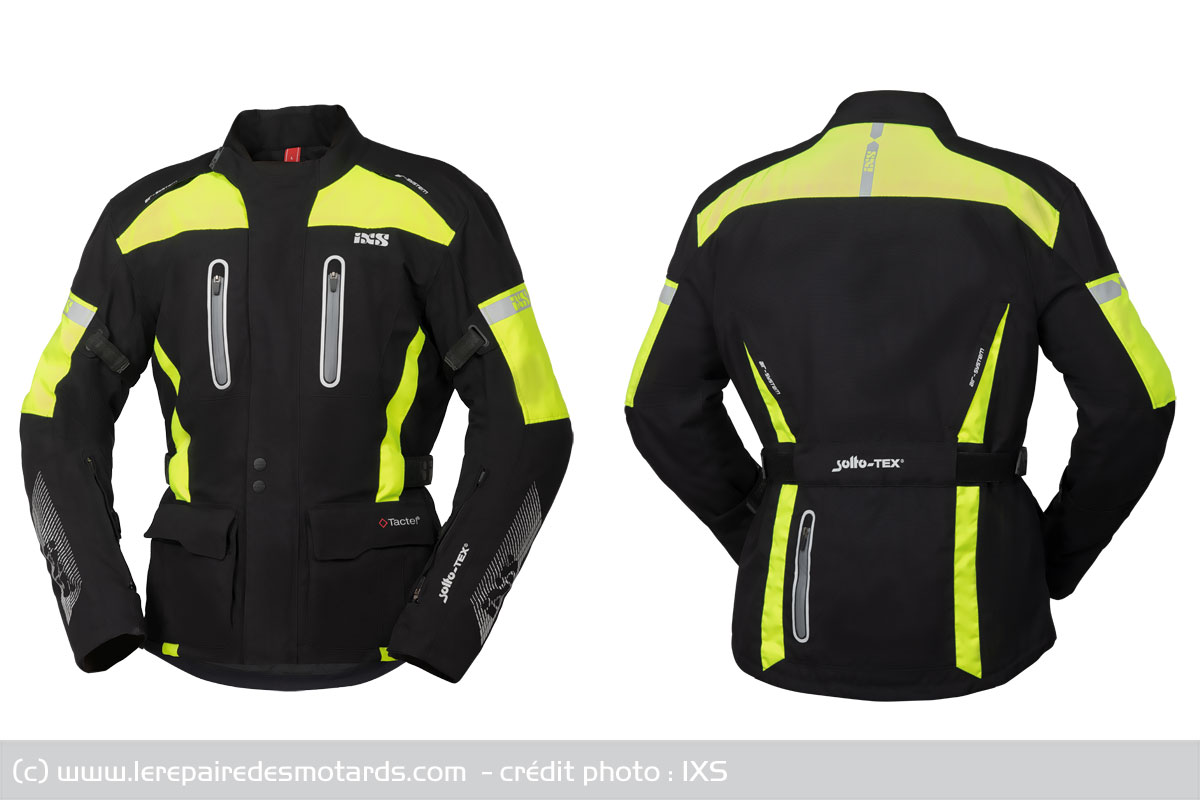 Veste IXS Tour Pacora-ST Veste-ixs-tour-pacora-st-homme_hd