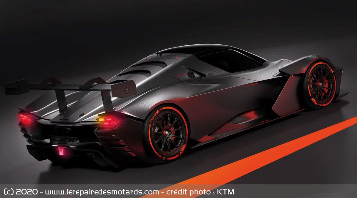 KTM une nouvelle sportive de 600 ch Ktm-x-bow-gtx-ar_hd