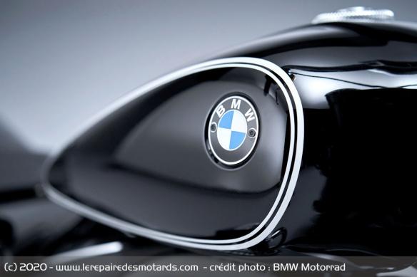 BMW dévoile la R 18 Reservoir-moto-cruiser-bmw-r-18