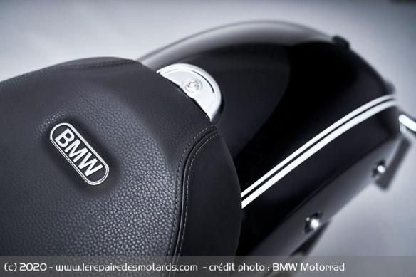 BMW dévoile la R 18 Selle-moto-cruiser-bmw-r-18