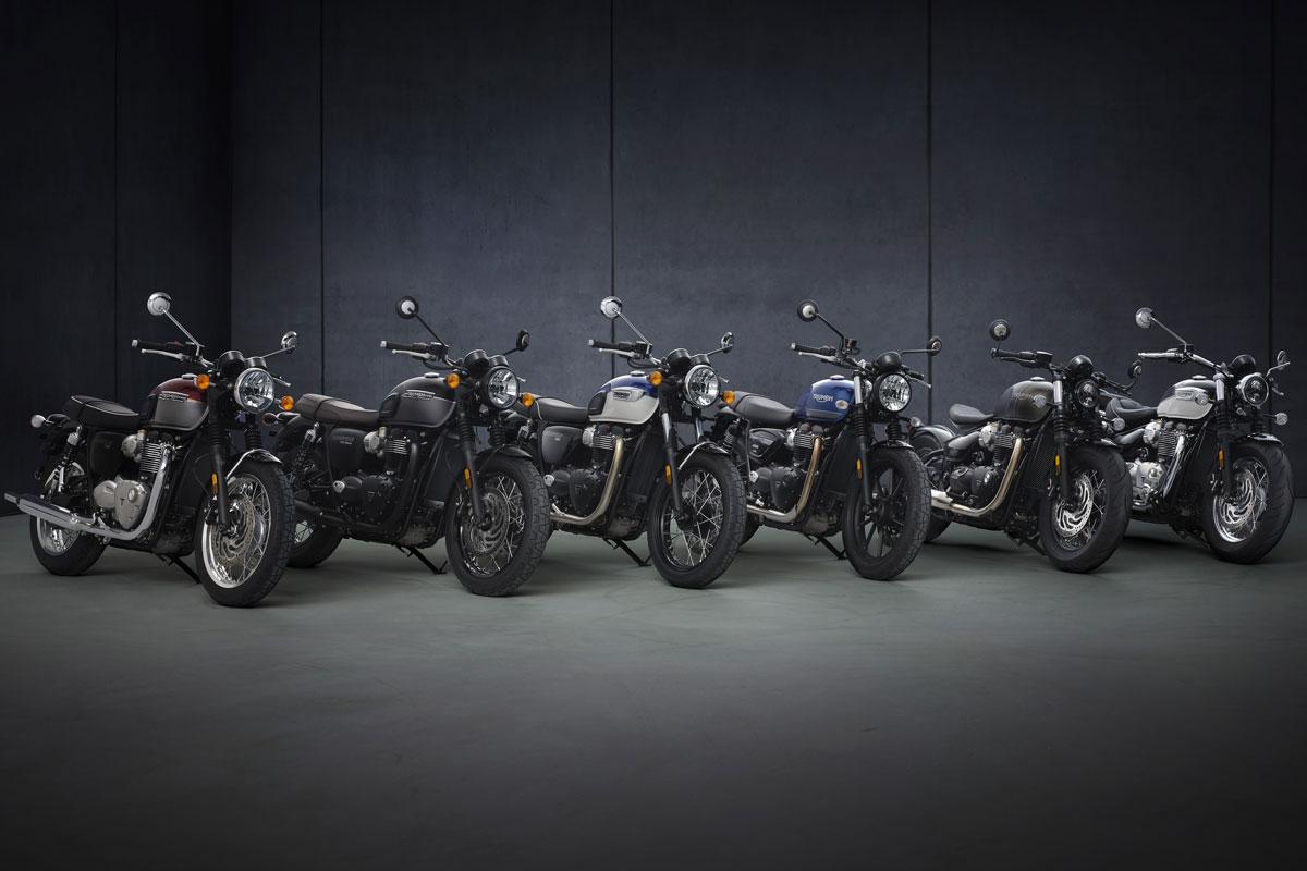 Les nouveautés motos Triumph 2021 Gamme-motos-triumph-bonneville_hd