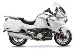 Délais BMW Service ? - Page 2 Routiere-cf-moto-1250-tr-g-prix