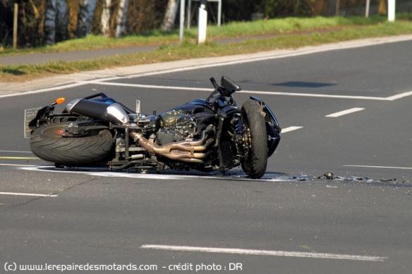 Le coût de l'insécurité routière Cout-insecurite-routiere