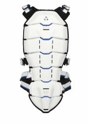 Equipement : NOUVEAUTES INFOS DIVERS Equipement-protection-moto-normes-europeenne-dorsale