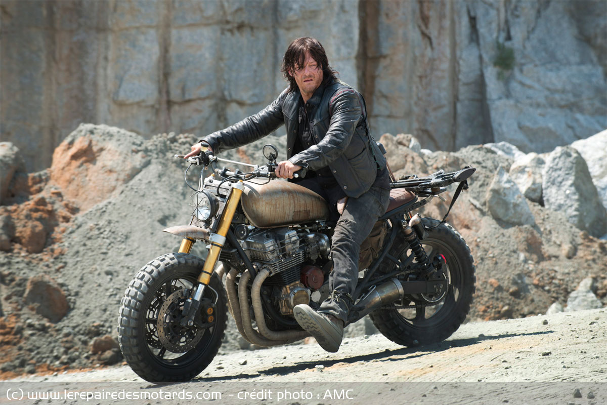 BYRON - inventaire The-walking-dead-honda_hd