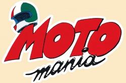 BD moto : MotoMania Bd-motomania-holger-aue-logo