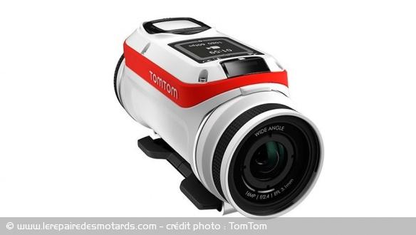 Histoire d'une marque : TomTom Tomtom-camera-bandit