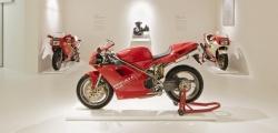 10 musées de la moto à visiter en Europe 10-musees-moto-europe