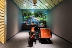 10 musées de la moto à visiter en France 10-musees-moto-visiter-france
