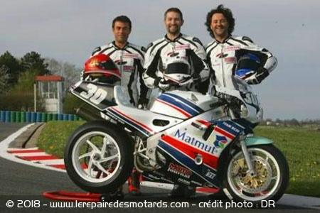 La Honda RC 30, sa vie, son œuvre Honda-rc-30-histoire-moto-journal