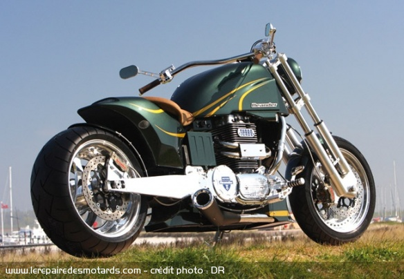 Le top 10 des motos Diesel Le-top-10-des-motos-diesel-neander-turbo