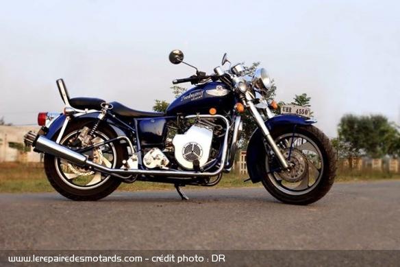 Le top 10 des motos Diesel Le-top-10-des-motos-diesel-sunbeamer