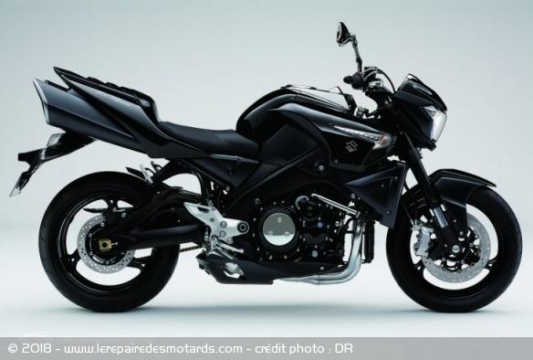 Top des Flop - Le top 10 des motos promises à une brillante carrière Le-top-10-motos-promises-brillante-carriere-bking