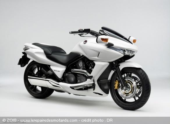 Top des Flop - Le top 10 des motos promises à une brillante carrière Le-top-10-motos-promises-brillante-carriere-dn01