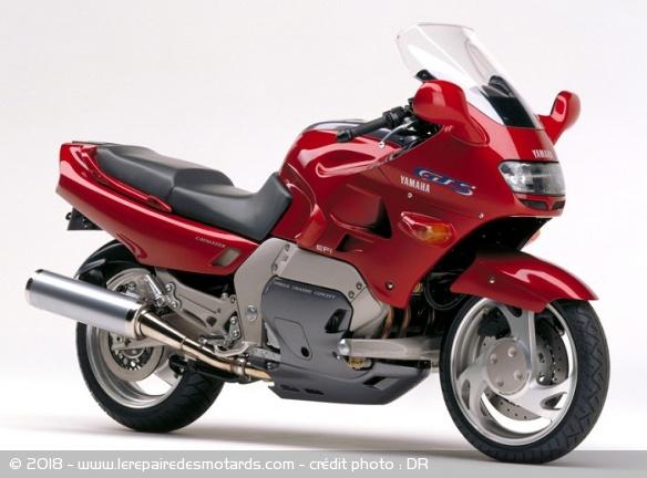 Top des Flop - Le top 10 des motos promises à une brillante carrière Le-top-10-motos-promises-brillante-carriere-gts1000